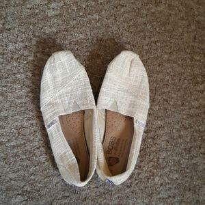 Bobs from Sketchers nwot